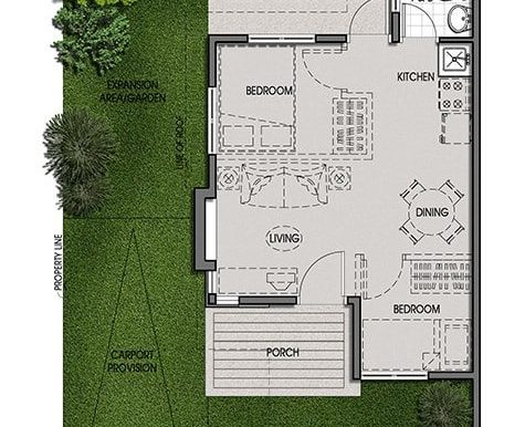 cavite-house-lot-bungalowpod-floorplan