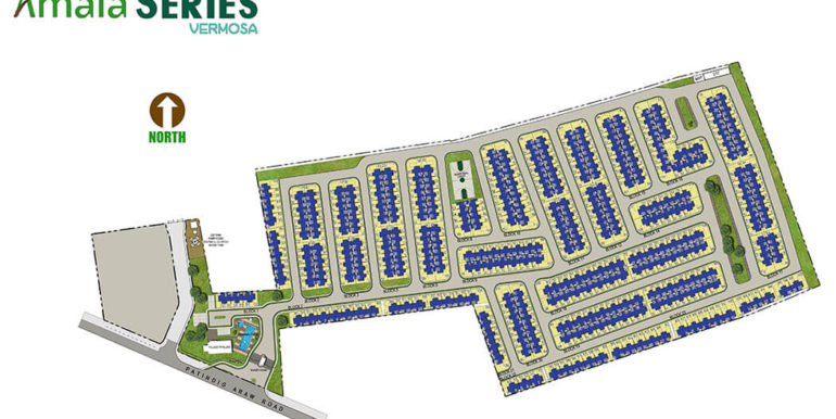 series-vermosa-townhome-sitedev