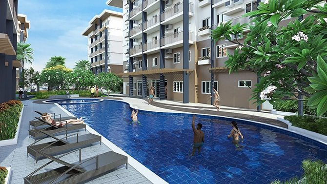 parkway-nuvali-condo-adult-pool